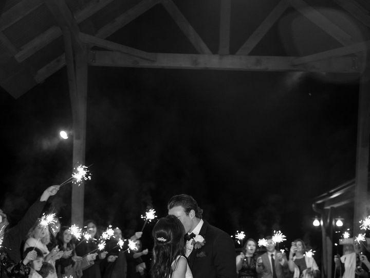 Tmx Jm1 1366 51 1007652 Round Rock, TX wedding photography