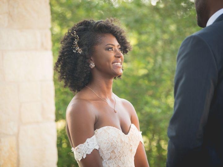 Tmx Jm1 2525 51 1007652 159259603081593 Round Rock, TX wedding photography