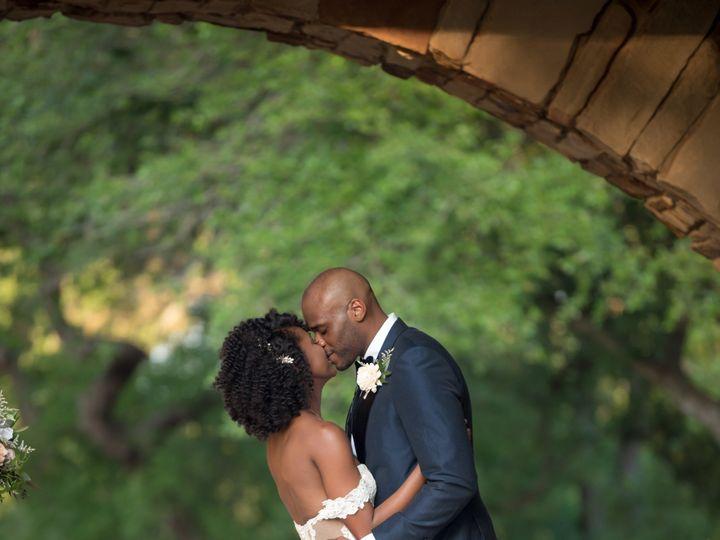 Tmx Jm1 2889 51 1007652 159259602839747 Round Rock, TX wedding photography