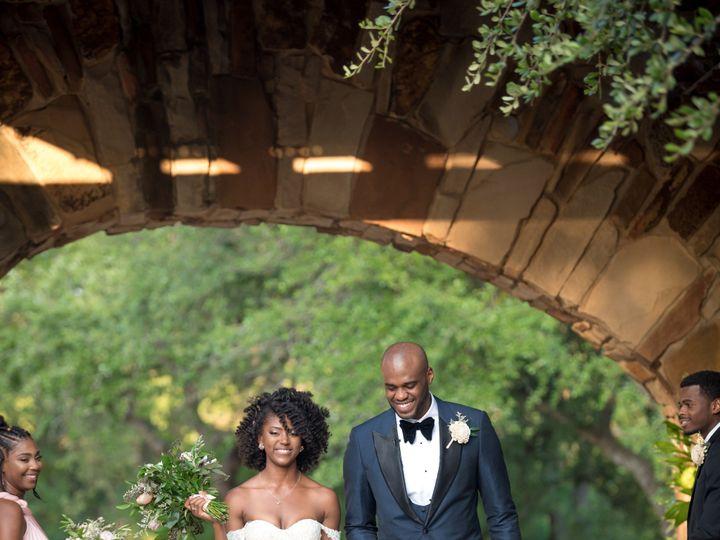 Tmx Jm1 2896 51 1007652 159259602676912 Round Rock, TX wedding photography
