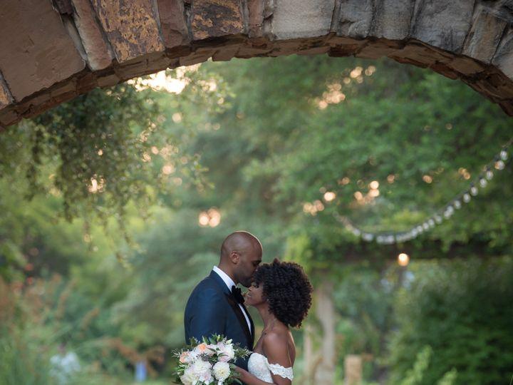 Tmx Jm1 3040 51 1007652 159259603022261 Round Rock, TX wedding photography