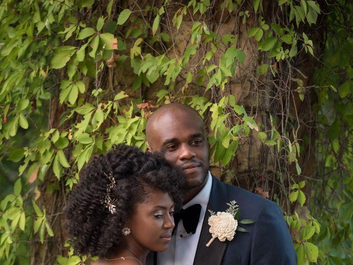 Tmx Jm1 3062 51 1007652 159259603615507 Round Rock, TX wedding photography