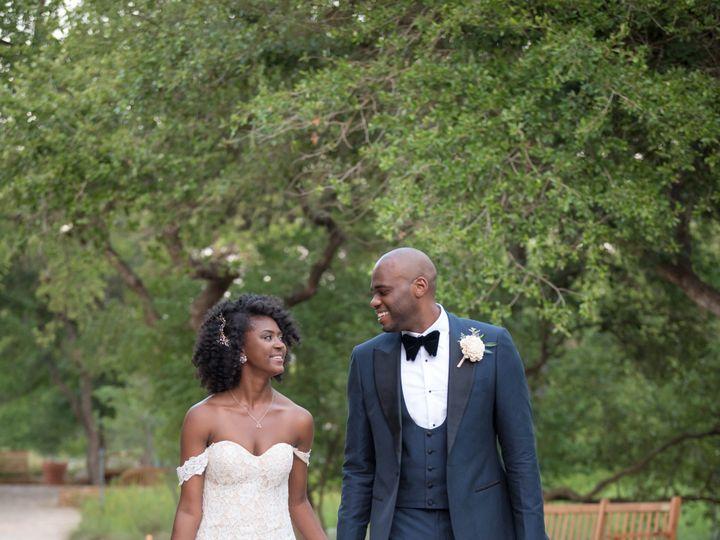 Tmx Jm1 3090 51 1007652 159259603222021 Round Rock, TX wedding photography