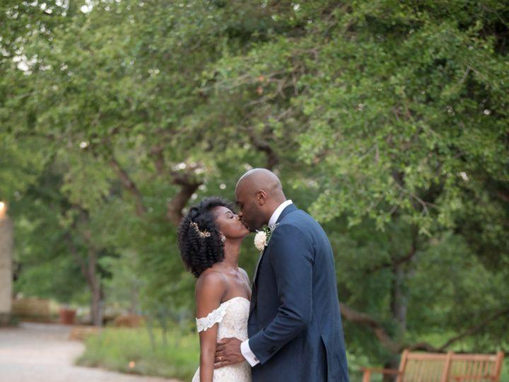 Tmx Jm1 3094 51 1007652 159259603130484 Round Rock, TX wedding photography