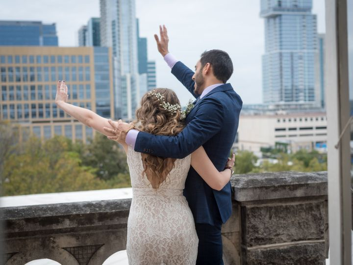 Tmx Jm1 3673 51 1007652 Round Rock, TX wedding photography
