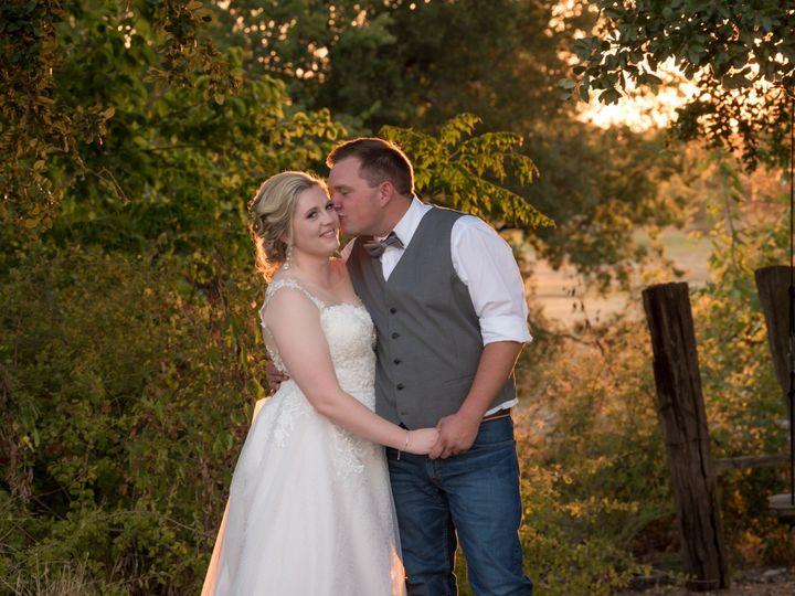 Tmx Jm1 4871 51 1007652 1572391841 Round Rock, TX wedding photography