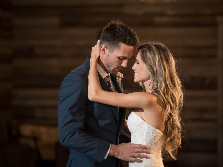 Tmx Jm1 7424 51 1007652 159141593222991 Round Rock, TX wedding photography
