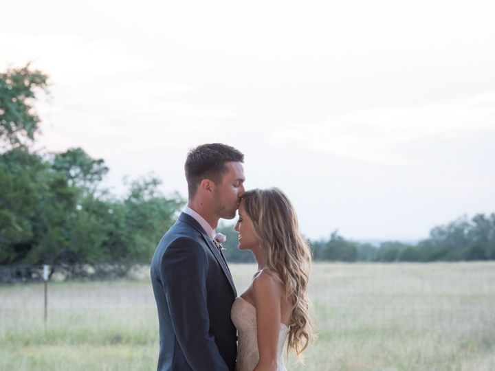 Tmx Jm1 7450 51 1007652 159141602220538 Round Rock, TX wedding photography