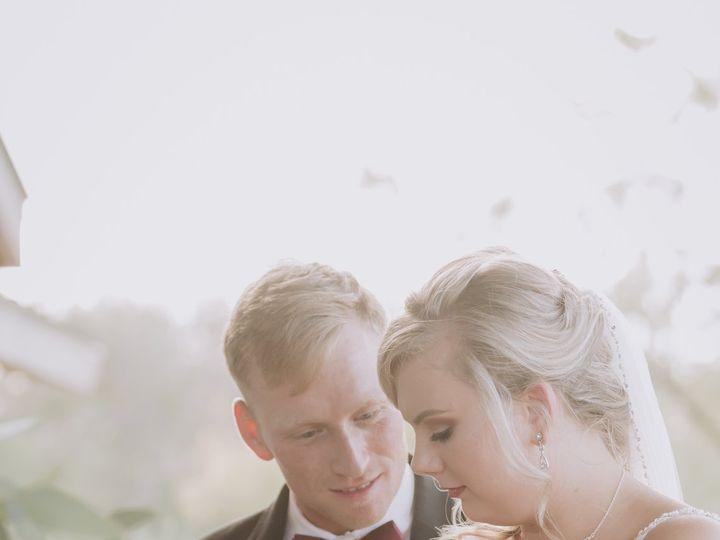 Tmx Jm1 7695 51 1007652 Round Rock, TX wedding photography