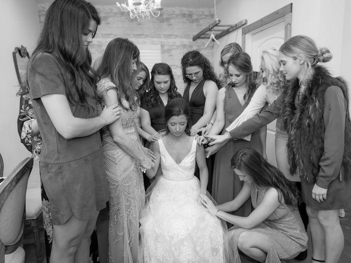 Tmx Jm1 9449 51 1007652 Round Rock, TX wedding photography