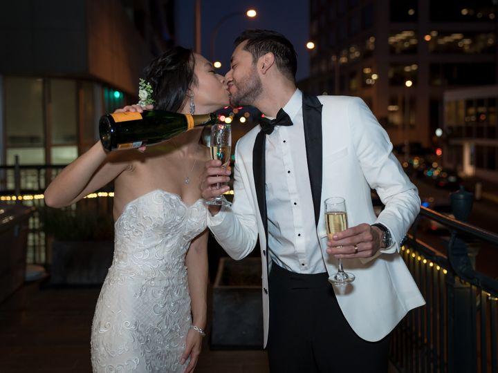 Tmx Jm200739 51 1007652 1572488533 Round Rock, TX wedding photography