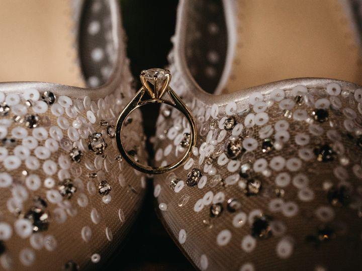 Tmx Sn2 8433 51 1007652 1565837614 Round Rock, TX wedding photography