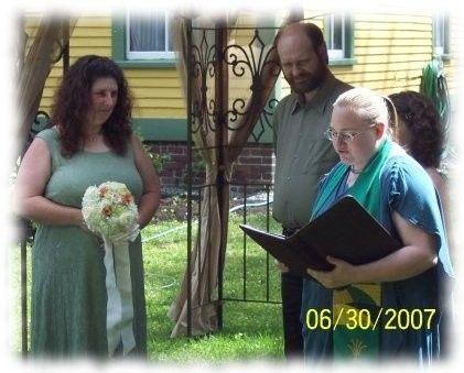 Tmx 1399916502732 Richtrac Jaffrey wedding officiant