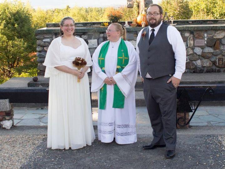 Tmx 1456861587586 Tedford Handfasting Jaffrey wedding officiant