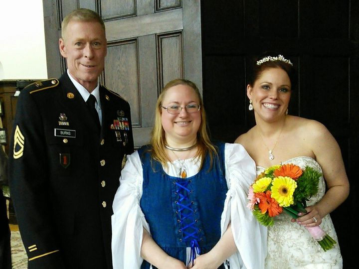 Tmx 1456861595750 Img201503151530512 Jaffrey wedding officiant