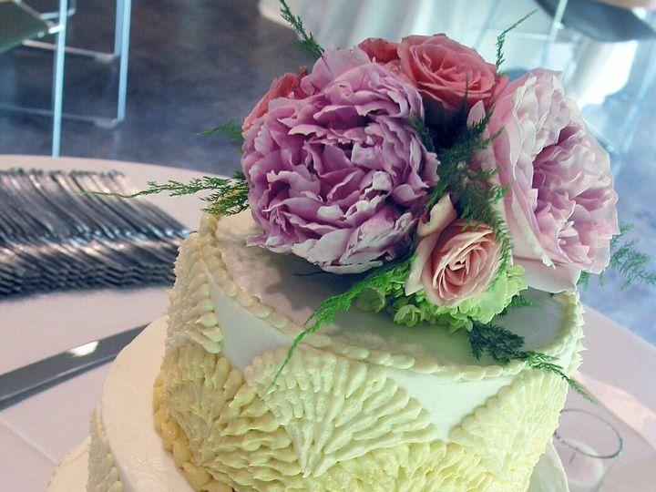 Tmx 1467819299020 Image Severna Park wedding cake