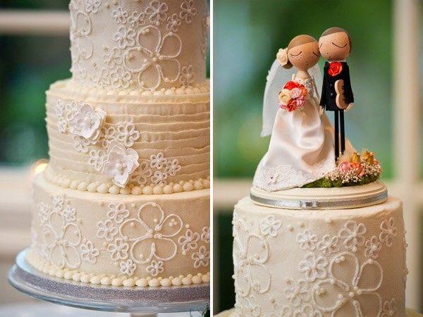 Tmx 1467820592063 Image Severna Park wedding cake