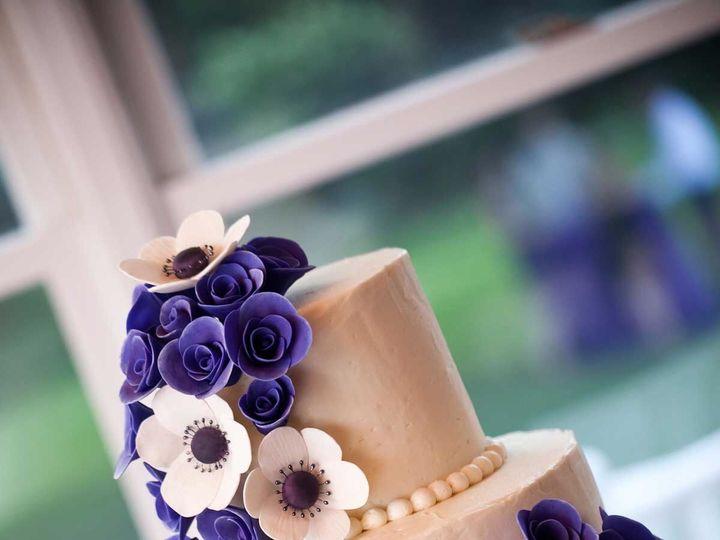 Tmx 1467820592190 Image Severna Park wedding cake