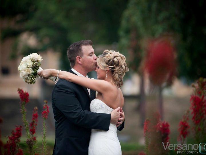 Tmx 1352863054800 221017356882397975920422359o Oaklyn wedding beauty