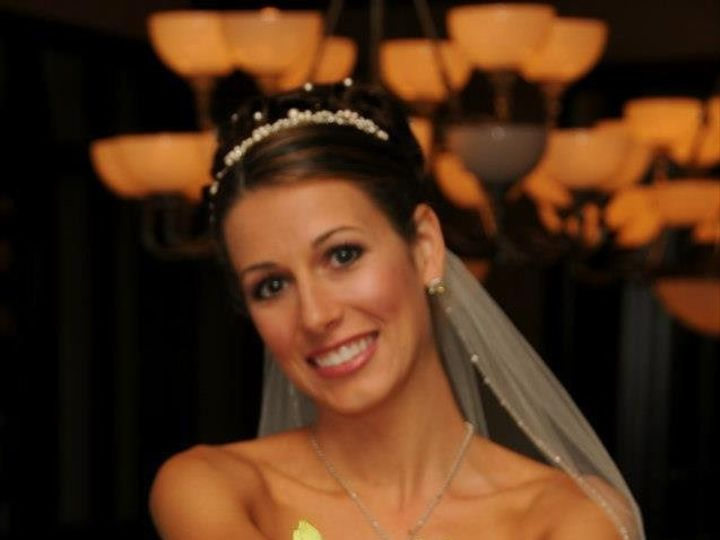 Tmx 1352863095831 54542810152114962815007543927593n Oaklyn wedding beauty