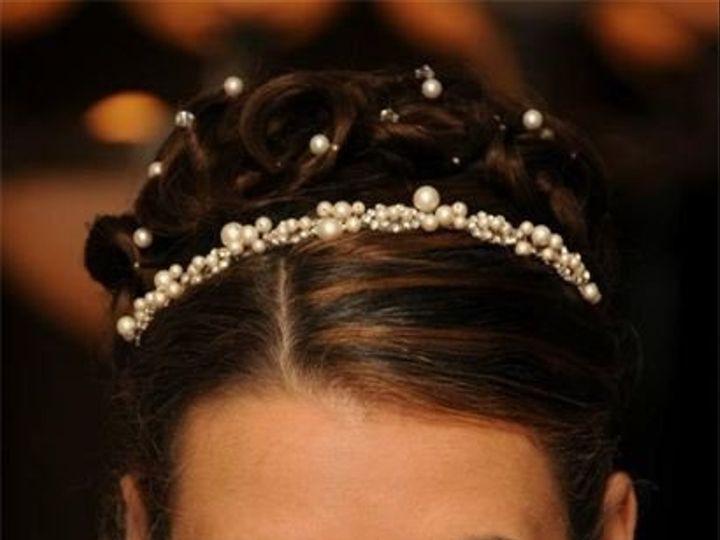 Tmx 1352863352450 0000410617csupload50445957 Oaklyn wedding beauty