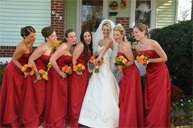 Tmx 1352863368466 280185csupload42188442 Oaklyn wedding beauty