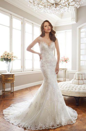 America\'s Bride - Dress & Attire - Comstock Park, MI - WeddingWire