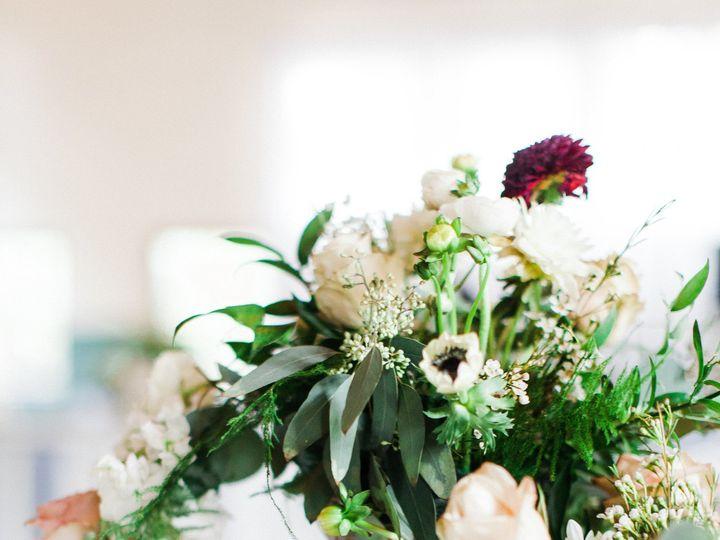 Tmx 1512760130676 Harben 188 Atlanta, GA wedding planner