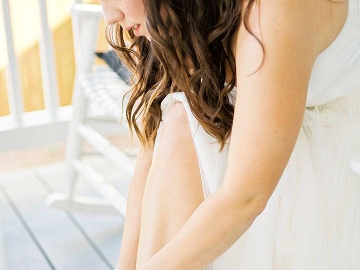 Tmx 1512760174314 Haleysneak 16 Atlanta, GA wedding planner