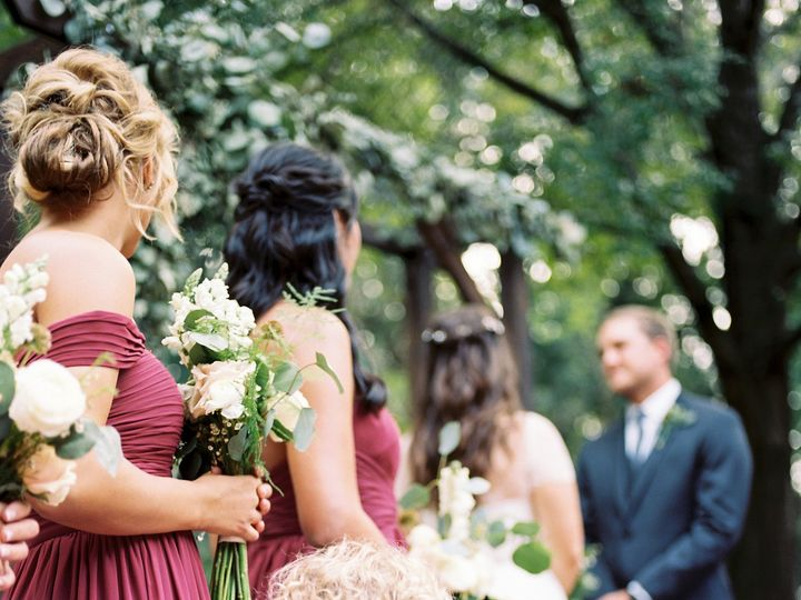 Tmx 1512760186736 Haleysneak 3 Atlanta, GA wedding planner