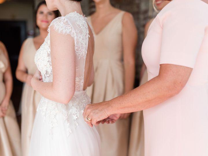 Tmx 1512760201469 Hannah Sabolik Favorites 0007 Atlanta, GA wedding planner