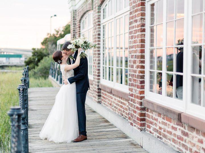 Tmx 1512760219186 Hannah Sabolik Favorites 0032 Atlanta, GA wedding planner