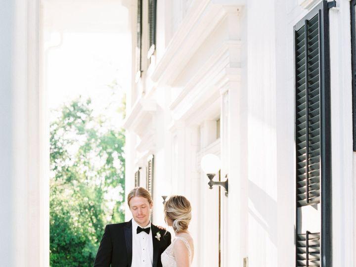 Tmx 1537891837 02cc3172f478fb62 1537891835 Dfc346733c47c06f 1537891805550 4 TGH 76 Atlanta, GA wedding planner