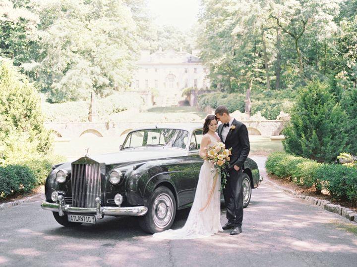 Tmx Swan House Editorial 12 51 768652 159154683769119 Atlanta, GA wedding planner