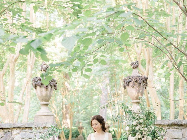 Tmx Swan House Editorial 215 51 768652 159154683068281 Atlanta, GA wedding planner