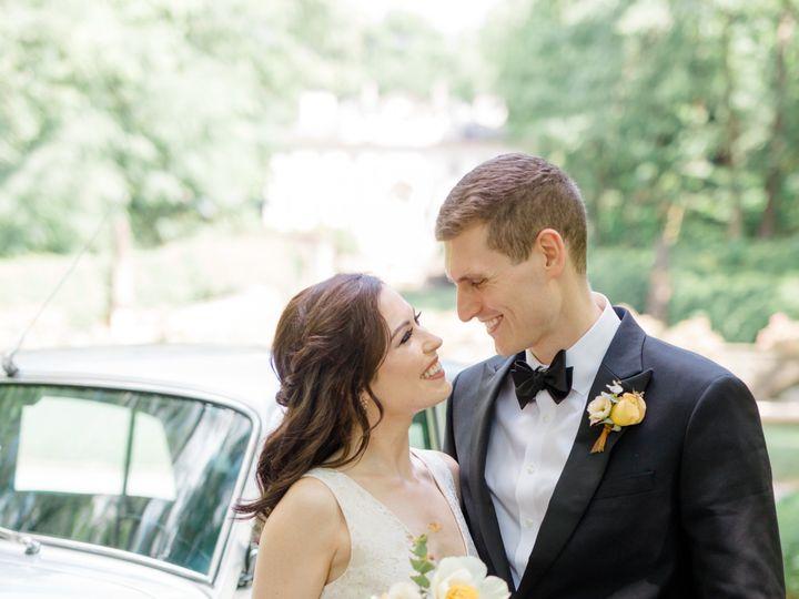 Tmx Swan House Editorial 23 51 768652 159154681365886 Atlanta, GA wedding planner