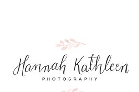Hannah Kathleen Photography