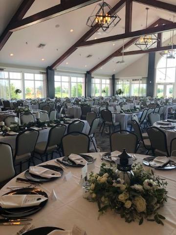 Tmx Ballroom 22 51 420752 1565657705 Holland, MI wedding venue