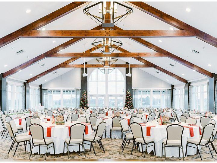 Tmx Ballroom 36 51 420752 157782281139972 Holland, MI wedding venue