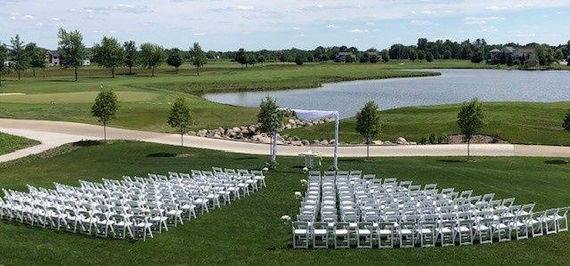 Tmx Ceremony 10 51 420752 1562858246 Holland, MI wedding venue