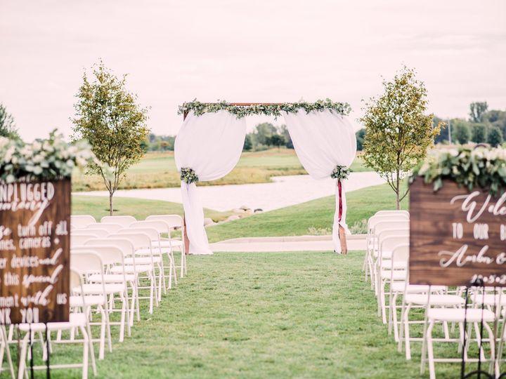 Tmx Ceremony 14 51 420752 157849829655285 Holland, MI wedding venue