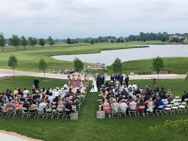 Tmx Ceremony 8 51 420752 1561665171 Holland, MI wedding venue