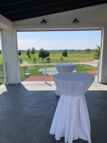 Tmx Deck View 2 51 420752 1563075136 Holland, MI wedding venue
