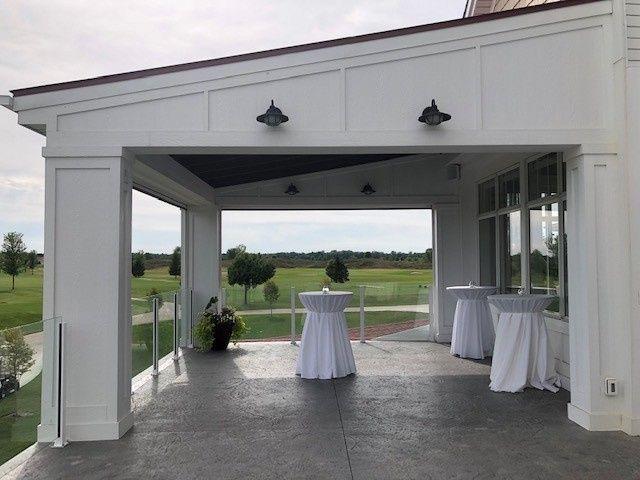 Tmx Event Deck 2 51 420752 1565657793 Holland, MI wedding venue