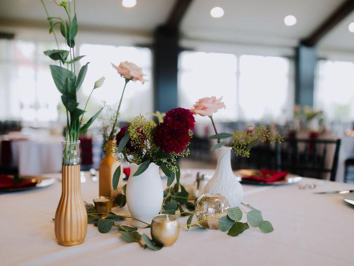 Tmx Kooienga 8 51 420752 157782494749952 Holland, MI wedding venue