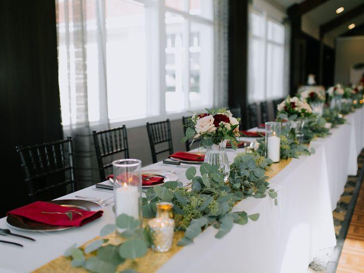 Tmx Kooienga 9 51 420752 157782492470673 Holland, MI wedding venue
