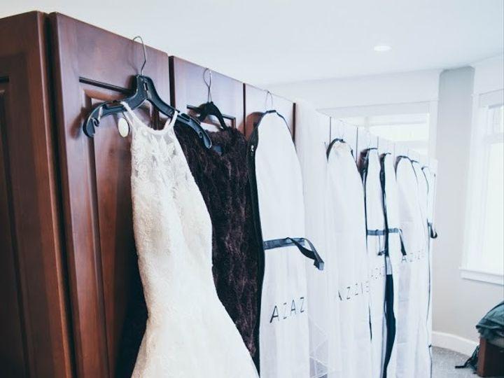 Tmx Locker Room 1 51 420752 1573620260 Holland, MI wedding venue