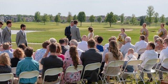 Tmx Wedding Pic 4 51 420752 1562858512 Holland, MI wedding venue