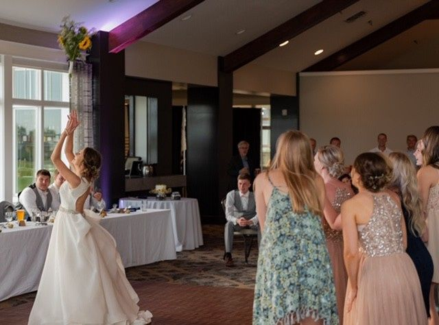 Tmx Wedding Pic 7 51 420752 1562858539 Holland, MI wedding venue