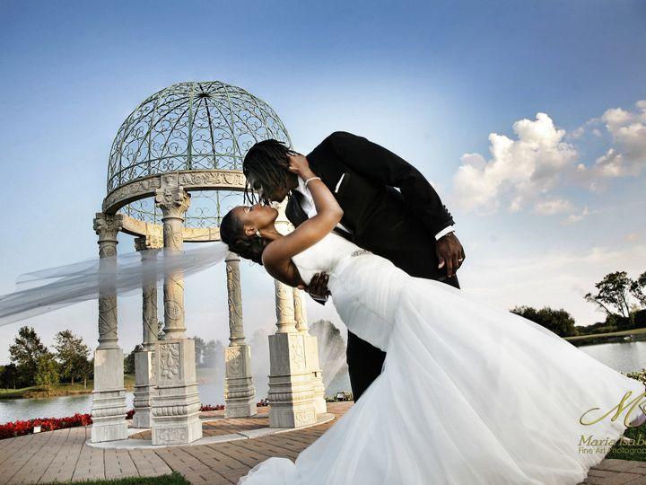 Tmx 1488218885838 087 Tinley Park wedding venue